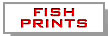 Affordable collection of saltwater game fish prints